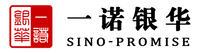 上海一诺银华服务外包有限公司北京分公司