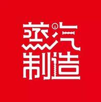 上海则虞餐饮有限公司