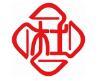 上海杜申餐饮管理有限公司