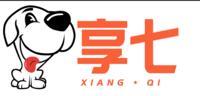 湖北享七网络科技有限公司