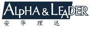 安华理达企业咨询管理(广州)有限公司杭州分公司