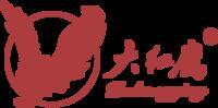 寧波大紅鷹生物工程股份有限公司