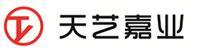 皇冠网hg0088|首页天艺嘉业科技有限公司