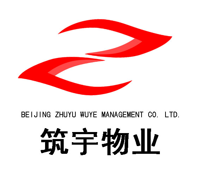 北京筑宇物业管理有限责任公司