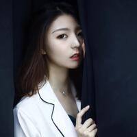 上海岩旺汽车租赁有限公司