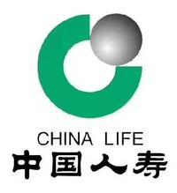 中国人寿保险股份有限公司hg156是黑网|官方网站市分公司