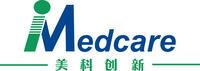 北京美科創新科技有限公司