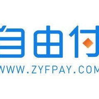 bet356香港网址_bet356导航_bet356提现多久到账自由付网络科技有限公司
