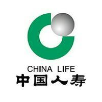 中国人寿保险股份有限公司南昌市昌北支公司