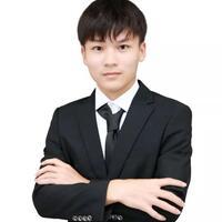 中国人寿保险股份有限公司武汉市徐东路营销服务部
