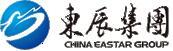 东辰控股集团有限公司石化分公司