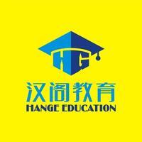 苏州市哈阁信息咨询有限公司