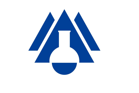 寧波艾科銳檢測技術有限公司