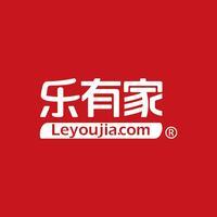 香港霸王综合资料乐有家房产交易有限公司
