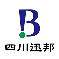四川迅邦企业管理有限公司
