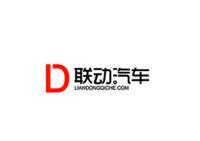 临汾富禄源汽车贸易有限公司