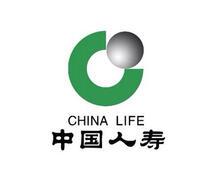 中国人寿保险股份有限公司北京市阜成门分公司