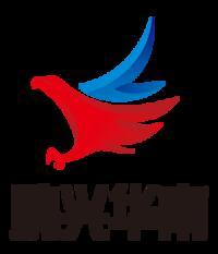 广东鹏兴建材有限公司