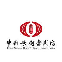 内蒙古颂棠文化传媒有限公司