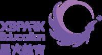 青岛市星火教育科技有限公司