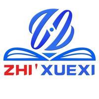 棗莊雅學培優教育科技有限公司