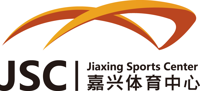 嘉兴市体育产业发展投资有限公司