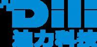 深圳迪力科技有限公司