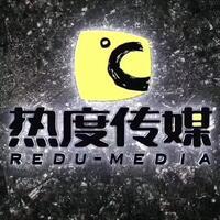 南京广娱文化传媒有限公司