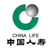 中國人壽保險股份有限公司濰坊市濰城區支公司