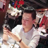融华投资咨询(广州)有限公司