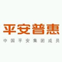 平安普惠信息服務有限公司紹興分公司