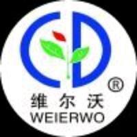 yabo0vip维尔沃农业科技有限公司