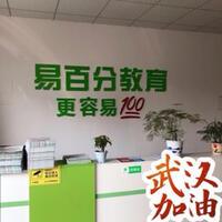蕪湖易百分教育咨詢有限公司