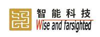冯氏智能科技(深圳)有限公司