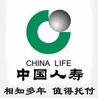 中国人寿保险股份有限公司赤壁支公司