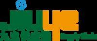 上海久耶供应链管理ag.ag8亚游|注册