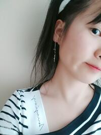 深圳市亿心网络科技有限责任公司