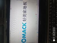 亚博yabovip1.com好宜家木业有限公司