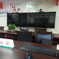 中國人壽保險股份有限公司城關區第一營銷服務部
