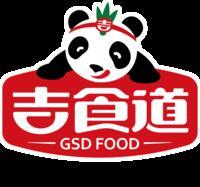 成都吉食道食品有限公司