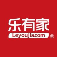 深圳乐有家房产交易有限公司好旺角分公司