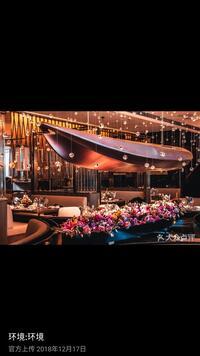 上海蓉馨餐饮管理有限公司