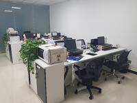 酷讯互联(北京)网络科技有限公司保定分公司