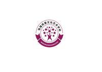 青島銘瑞雙楚文化藝術學校