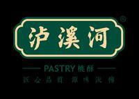 季朵(南京)食品有限公司