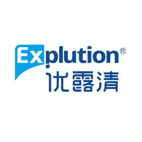 济南嘉元环保科技有限公司