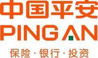 中国平安人寿保险股份有限公司成都分公司