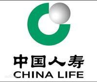 中国人寿保险股份有限公司东莞分公司
