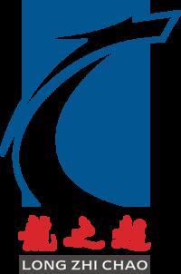 佛山市顺德区龙之超房地产信息服务有限公司