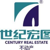 武汉万仟佳地产有限公司